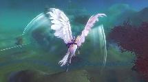 Eternal Magic Closed Beta trailer