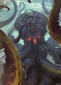 Hearthstone Major Changes Uldum thumbnail