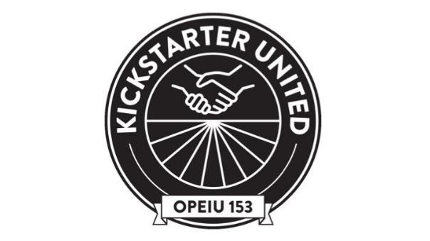 Kickstarter United Header