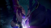 League of Legends Star Guardians 2019 thumbnail