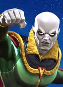 Marvel Contest of Champions Aarkus thumbnail