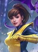 Marvel Future Fight X-Men Update thumbnail
