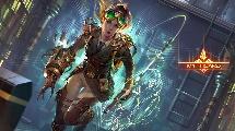 Mythgard Tutorial thumbnail