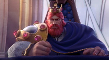 Rise of Kingdoms Cinematic -thumbnail