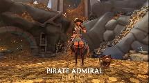 SMITE - Update Highlights - Odyssey Underworld thumbnail