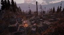 Stalker Online - Official game Trailer thumbnail