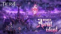 TERA Skywatch Aerial Island thumbnail