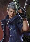 Teppen Adds Nero image thumbnail