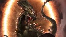 The Elder Scrolls Legends - Jaws of Oblivion Teaser thumbnail