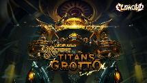 Titan's Grotto thumbnail