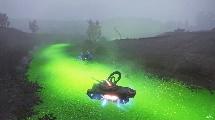 World of Tanks Mercenaries - October Overview