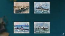World of Warships 0.8.8 Developer Diary thumbnail