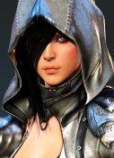 Black Desert Online PS4 Thumb