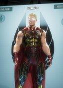 City of Titans News thumbnail