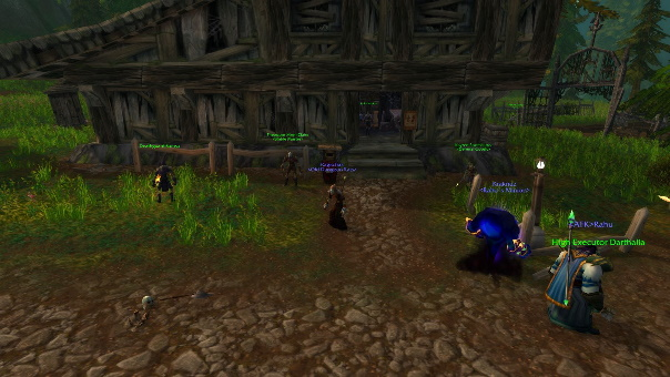 Classic WoW is better than Retail