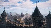 Conqueror's Blade Pre-Season Update thumbnail