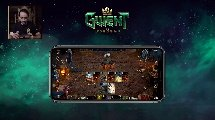GWENT The Witcher Card Game iOS Showcase & Showmatch thumbnail