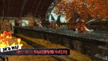 Guild Wars 2 Bound by Blood Preview thumbnail