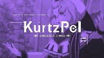 Kurtzpel Update patch notes