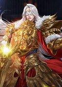 League of Angels 3 September Updates thumbnail