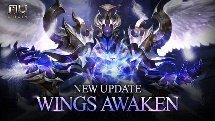 MU Origin 10.0 Update