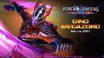 Power Rangers_ Legacy Wars (Movie 2017) Dino Megazord thumbnail
