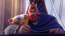Rise of Kingdoms Cinematic -thumbnail