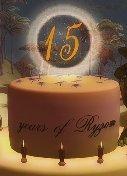 Ryzom 15th Anniversary thumbnail