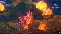 Skyforge - Ignition Release Trailer