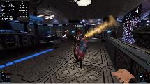 AlterVerse - Chaos on the Bridge - Internal Playtest thumbnail