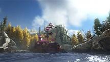 Atlas Xbox One Trailer thumbnail