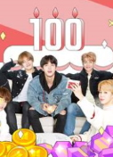 BTS World 100 Day Celebration Thumb