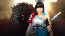 Black Desert for Xbox - Tamer Awakening