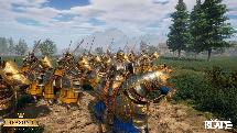 Conqueror's Blade Season One launch