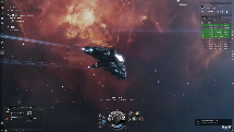 EVE Online - Unlock the Mysteries of Scanning