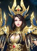 Era of Celestials Divine Battlefield thumbnail