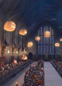 Harry Potter Dark Arts thumbnail