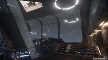 Inside Star Citizen Achtung, Tasty Fall 2019 thumbnail