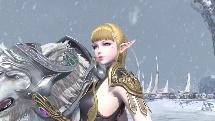 Kingdom Under Fire II Character Spotlight - Elementalist