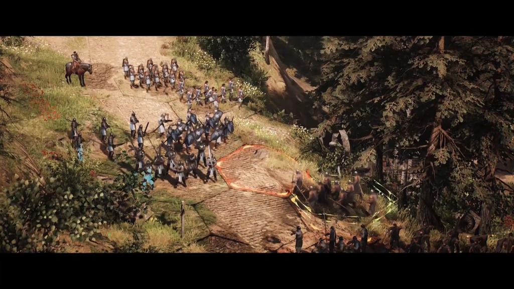 Kings Bounty 2 Video Thumbnail