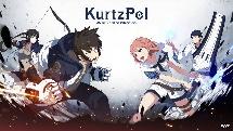 KurtzPel Challenger Series