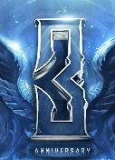 Legacy of Discord Third Anniversary thumbnail