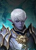 Lineage 2 Revolution Crafting System thumbnail