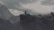 MU LEGEND Cinematic Trailer