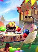 My Free Farm 10th Anniversary thumbnail