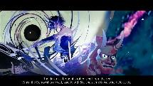 Onmyoji - Waverider Lord Arakawa Memory Scroll 2