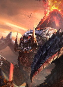 Rangers of Oblivion Massive Update Coming thumbnail