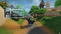 Realm Royale - BokOps Battle Pass thumbnail