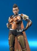 Ship of Heroes CCT Beta announcement thumbnail