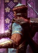 Six Temples Beta thumbnail